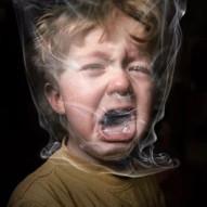 Sigaraya Karşı Yapılmış En İyi Reklamlar
