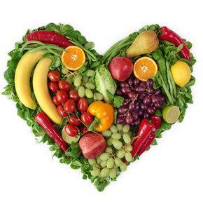 kansere karşı gıdalar