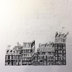 150 saatlik çizim (10)